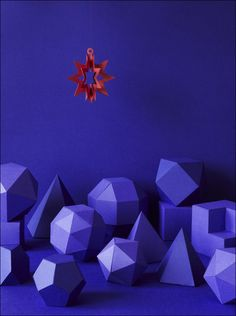 Google Image Result for http://atticusandfinch.co.uk/wp-content/uploads/2011/12/Christmas-blog1.jpg
