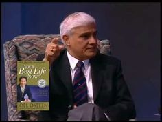 Ravi Zacharias talks about Joel Osteen and it's not good. God Bless You Ravi keep up the good work. Brothers and Sisters! Ravi Zacharias, Christian Apologetics, Joel Osteen, Believe In God, Christian Faith, Current Events, Holy Spirit, Worship, Christianity