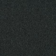 Heuga 580 colour Black