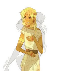 And I am crying on the floor again - The song of achilles The Song Of Achilles, Achilles And Patroclus, Greek Mythology Art, Fanart, Heroes Of Olympus, Greek Gods, Book Fandoms, Ancient Greece, Love Book