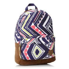 school backpack, backpack for daily use, teen backpack junior
