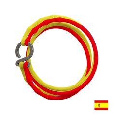 Spain World Cup Bracelet World Cup Russia 2018, World Cup 2018, Fifa World Cup, Spain, Fan Gear, Bracelets, Netherlands, The Nederlands, The Netherlands