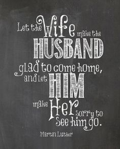 Happy Marriage Quotes, Marriage Advice Quotes, Marriage Humor, Love And Marriage, Marriage Tips, Fierce Marriage, Biblical Marriage, Marriage Prayer, Healthy Marriage