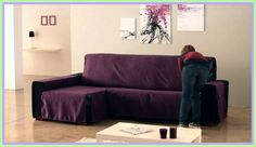 "DIY Chaise Lounge – Sometime build and make anything by your own hand is very fun moment, but not every ""kind"" of the project ideas you can build by your Chair Sofa Bed, Couch With Chaise, Leather Chaise Lounge Chair, Loveseats For Small Spaces, Desks For Small Spaces, Chaise Lounge Indoor, Lounge Cushions, Floating Lounge, Pool Chairs"
