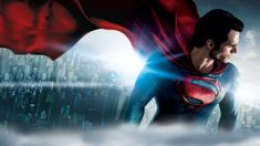 Watch Man Of Steel Full Movie Online Free - A young boy learns that he has extraordinary powers and is not of this earth. As a young man, he journeys to discover where he came from and what he was sent here to do. But the hero in him must emerge if he is to save the world from annihilation and become the symbol of hope for all mankind. Best Movies Now, Good Movies, Hope Symbol, Now And Then Movie, Man Of Steel, Action Movies, Young Man, Movies Online, Movie Tv