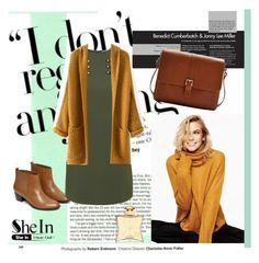 """coat"" by aida-1999 ❤ liked on Polyvore featuring mode, Warehouse, Rare London, Joules et Hermès"
