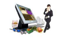 12 Programas gratis para administrar un negocio