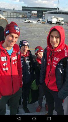 Andreas Wellinger, Ski Jumping, Skiing, Jumper, Sports, Law, Fashion, Ski, Hs Sports