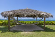 Williams² Cayman Islands Real Estate - BY THE SEA