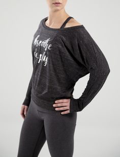 womens_style11_front.jpg