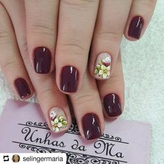 Beauty, Instagram, Nail Art, Nail Bling, Adhesive, Work Nails, Fingernail Designs, Nail Ideas, Beauty Illustration