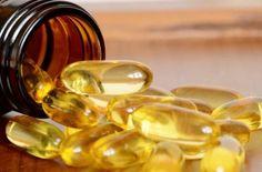Es muy sencillo como puedes usar la vitamina E, solo sigue las preparaciones que te dejamos aquí y gozarás de todos los beneficios que te trae