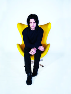 Pictures of Jack White: 26 Quotes That Will Make You Stop And Think | NME.COM