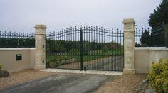 fabricant-portail-PVC-Aluminium-Automatismes-Clotures-Tours-Vinerier