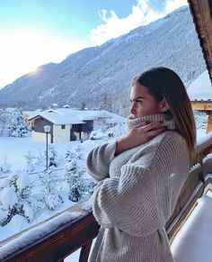 (notitle) - style - Best Picture For Skiing Pictures captions For Your Taste You are looking for something, and it is going to tell you exa Ski Fashion, Look Fashion, Fashion Clothes, Fashion Women, Fashion Ideas, Fashion Tips, Winter Pictures, Cool Pictures, Beautiful Pictures