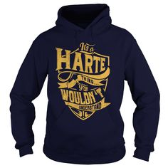 [Best stag t shirt names] HARTE  Shirts of month  HARTE  Tshirt Guys Lady Hodie  SHARE and Get Discount Today Order now before we SELL OUT Today  automotive a donn thing you wouldnt understand keep calm let hand it tshirt design funny names shirts a nurse t shirt harte