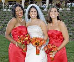 Image result for october wedding flowers