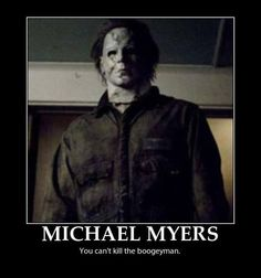 336 Best Michael Myers Images Horror Films Halloween Film Scary
