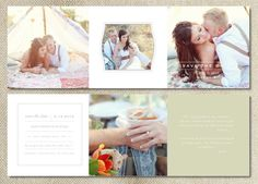Hey, I found this really awesome Etsy listing at http://www.etsy.com/listing/93434188/save-the-date-trifold-photo-template-for