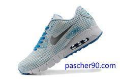 femme Chaussures Nike Air Max 90 Current 0001 - pascher90.com