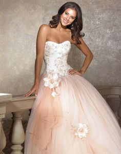 Pink Quinceanera Dresses, Pink Quinceanera Gowns - Mis Quince Mag