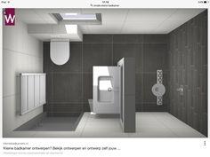 66 beste afbeeldingen van 3d badkamer ontwerpen in 2018 for 3d keuken tekenprogramma
