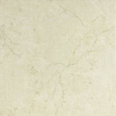 Cream Marfil Bode Tile-   is this the tile?
