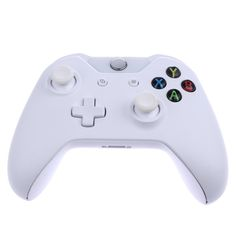 Điều khiển không dây cho xbox one điều khiển controle cho microsoft xbox one