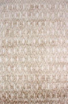 Quartz Olive/Ivory Area Rug