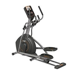 AFG Sport Elliptical Trainer Machine Workout Home Gym Exercise Fitness New Home Gym Exercises, Gym Workouts, At Home Workouts, Cardio Machines, Rowing Machines, Gym Exercise Equipment, Training Equipment, Fitness Equipment, Elliptical Trainer