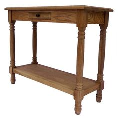 Give your guests the right first impression with our stylish and functional range of hallway console tables. Console Tables, Entryway Tables, Weathered Oak, Small Drawers, Australia Living, French Provincial, Natural Living, Benches, Living Room Furniture