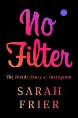 Tech History Review: No Filter Feel Good Books, I Love Books, My Books, This Book, Megan Miranda, Jennifer Weiner, Social Media Company, Latest Books, Love Reading