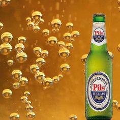 Διαγωνισμός Pils Hellas με δώρο από ένα κιβώτιο μπύρες σε δέκα (10) τυχερούς! - https://www.saveandwin.gr/diagonismoi-sw/diagonismos-pils-hellas-me-doro-apo-ena-kivotio/