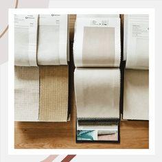 """Heike - Ein schöner Raum on Instagram: """"Der Stoff für unsere Sitzbank ist ausgesucht und die Bepolsterung in Auftrag gegeben. Wir haben uns nämlich entschieden, aus der alten…"""" Fabric Painting, Instagram, Banquette Bench, Nice Asses, Painting On Fabric"""