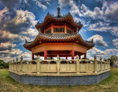 From Nan Hua Temple, South Africa Hdr, South Africa, Temple, Spaces, Mansions, House Styles, Photography, Travel, Home Decor