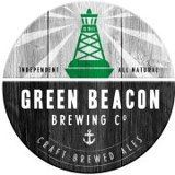 Green Beacon Bar and microbrewery 26 Helen St Teneriffe