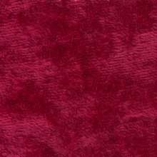 """Brightsettings.com Crushed Velour tablecloth, 70"""" round only $28, comes in 7 colors (burgundy, red, black...)"""