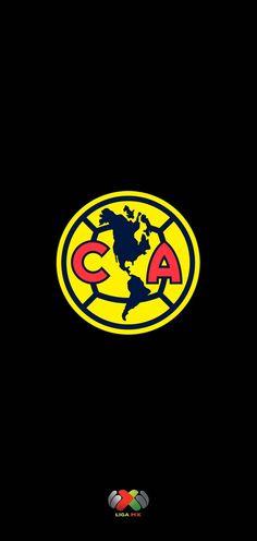 Logo Del America, In Loving Memory Quotes, Wallpaper Backgrounds, Wallpapers, Lock Screen Wallpaper, 3d, Grande, Nike, Logos