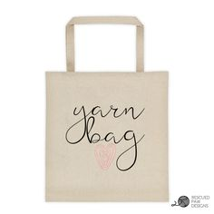 9761c7c3 Win a Yarn Tote Bag or Yarn Coffee Mug. Crochet T ShirtsCrochet YarnKnitting  ...