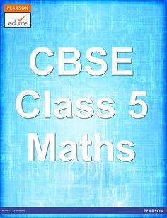 math worksheet : cbse class iv maths question paper  http  cbse edurite  cbse  : Maths Questions For Class 4 Cbse