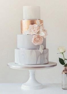 1801 best wedding cakes images on pinterest beautiful cakes afbeeldingsresultaat voor wedding cake junglespirit Image collections