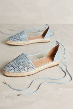 Shop the Jasper & Jeera Rosecut Espadrilles and more Anthropologie at Anthropologie today. Read customer reviews, discover product details and more.