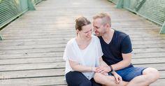 Marion & Bernd #lovebirds #engagement #karinbergmann #romantic Love Birds, Romantic, Engagement, Portrait, Couple Photos, Couples, Couple Shots, Headshot Photography, Portrait Paintings