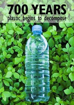 go reusable #earth #reusable