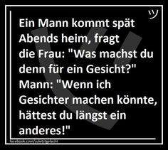 #humor #lustig #photooftheday #männer #jungs Humor, Haha, Funny Pictures, Jokes Quotes, Proverbs Quotes, Laughing, Sad Sayings, Fun Stuff, Facts