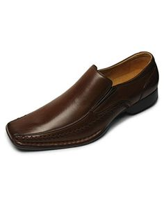 Madden Shoes, Trace Loafers - - Macy's