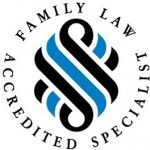 Dean Bainbridge is a family law accredited specialist and is available to assist you with your family law case. We have offices in Parramatta and also in Blacktown. Call us today on 1300 148 110 or visit us at http://www.parramattafamilylaw.com.au/