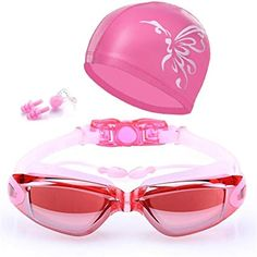 c93404ed640d 18 Best Goggles swimming images