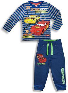 Detský teplákový komplet - CARS http://www.milinko-oblecenie.sk/admin/objednavky-detail/?id=1492 #obleceniepredeti #detskeoblecenie #chlapcenskyset