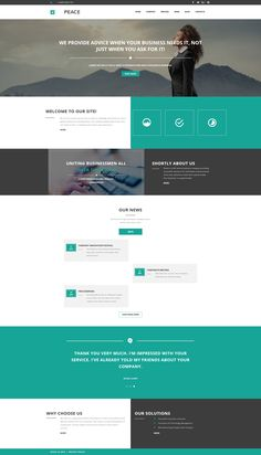 Business Responsive Moto CMS 3 Template - http://www.templatemonster.com/moto-cms-3-templates/business-responsive-moto-cms-3-template-59223.html